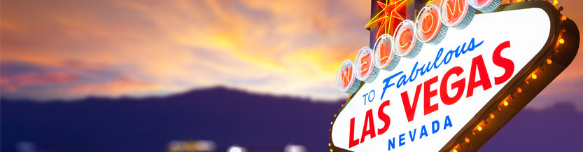 5-lessons-from-Vegas-on-how-to-be-a-winner-in-payments-in-Australia
